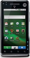 Motorola XT720  Unlocked Mobile Phone