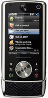 Motorola Z10  Unlocked Mobile Phone