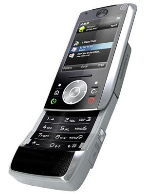 Motorola Z10 Sim Free Unlocked Mobile Phone