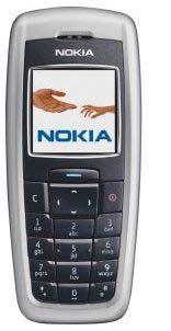 Nokia 2600 Unlocked Sim-Free