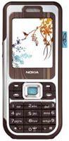 Nokia 7360 Sim-Free Unlocked