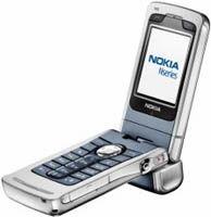 Nokia N90 Sim Free Unlocked