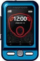 Neonode N2 (Blue/Azure)  Unlocked Mobile Phone