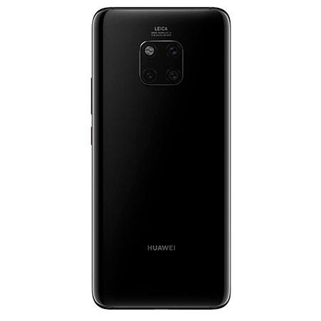 Huawei Mate 20 Pro Sim Free