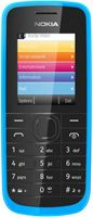Nokia 109 Sim Free