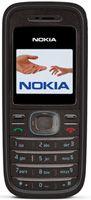 Nokia 1200  Unlocked Mobile Phone