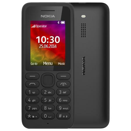 Nokia 130 Sim Free