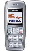 Nokia 1600 Sim Free Unlocked Mobile Phone