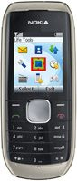 Nokia 1800  Unlocked Mobile Phone