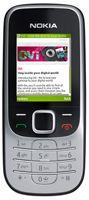 Nokia 2330 Classic Sim Free Unlocked Mobile Phone