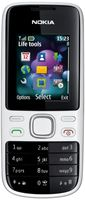 Nokia 2690  Unlocked Mobile Phone