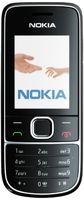 Nokia 2700 Classic Sim Free Unlocked Mobile Phone