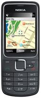 Nokia 2710 Navigation Edition  Unlocked Mobile Phone