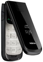 Nokia 2720 Fold  Unlocked Mobile Phone