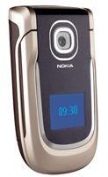 Nokia 2760  Unlocked Mobile Phone