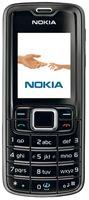 Nokia 3110 Classic  Unlocked Mobile Phone