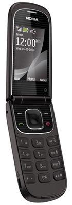 Nokia 3710 Fold Sim Free Unlocked Mobile Phone