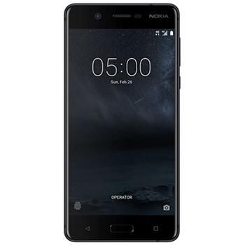 Nokia 5 Sim Free