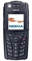Nokia 5140i Mobile Phone Sim Free Unlocked