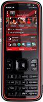 Nokia 5630 XpressMusic  Unlocked Mobile Phone