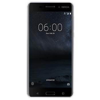Nokia 6 Sim Free