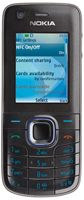 Nokia 6212 NFC  Unlocked Mobile Phone