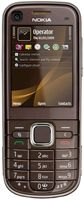 Nokia 6720 Classic  Unlocked Mobile Phone