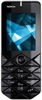 Nokia 7500 Prism Mobile Phone  Unlocked