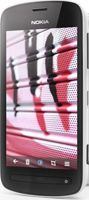 Nokia 808 PureView Sim Free