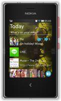 Nokia Asha 503 Sim Free