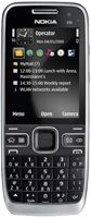 Nokia E55  Unlocked Mobile Phone
