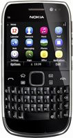 Nokia E6-00  Unlocked Mobile Phone