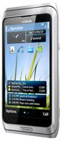 Nokia E7  Unlocked Mobile Phone