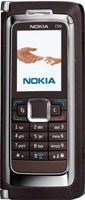 Nokia E90 Communicator  Unlocked Mobile Phone