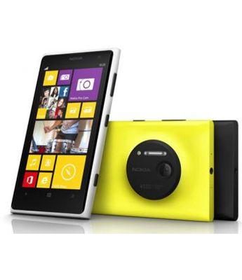 Nokia Lumia 1020 Sim Free