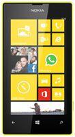 Nokia Lumia 520 Sim Free
