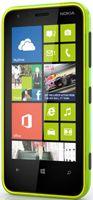 Nokia Lumia 620 Sim Free