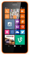 Nokia Lumia 635 Sim Free