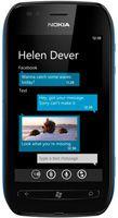 Nokia Lumia 710 Sim Free