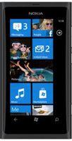 Nokia Lumia 800 Sim Free
