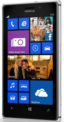 Nokia Lumia 925 Sim Free