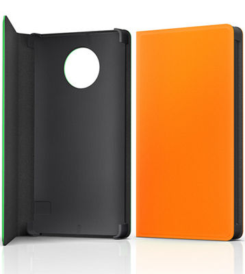 Nokia Lumia 930 Case (CP-637)