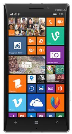 Nokia Lumia 930 Sim Free