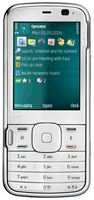 Nokia N79  Unlocked Mobile Phone