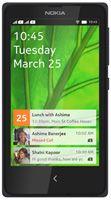 Nokia X Plus Sim Free