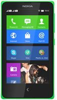 Nokia X Sim Free
