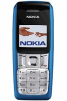 Nokia 2310 Mobile Phone Sim-Free Unlocked