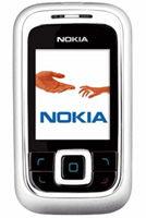 Nokia 6111 Mobile Phone Sim-Free Unlocked