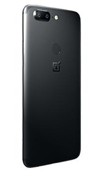OnePlus 5T Sim Free