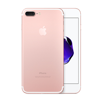 Apple iPhone 7 Plus Sim Free